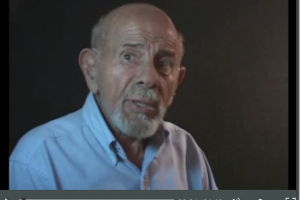 Learn to Draw with Jacque Fresco