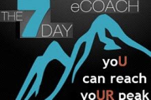 7 Day eCoach