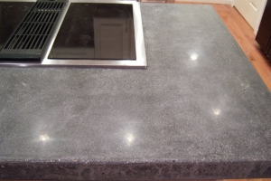 How to Make DIY Concrete Countertops That are Easy and Budget Friendly
