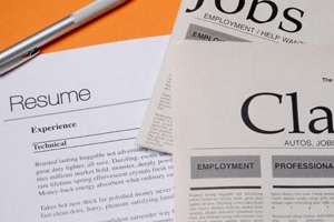 How to create or update your resume in 7 easy steps