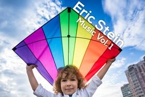Eric Stein – Music Vol.1 | 10 MP3 Songs