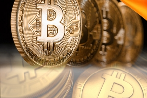 The Super Secret Agent Bitcoin Biography