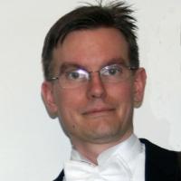 Fredrik Lonn