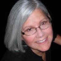 Karen Stuart