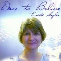 Kristi Sayles