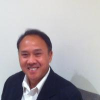 Mark Amin